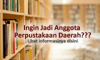 Pelayanan Perpustakaan