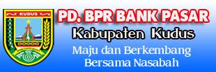 Seleksi Calon Direktur PD BPR Bank Pasar Kudus