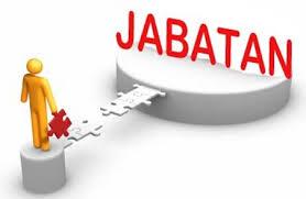 Pengumuman Hasil Seleksi administrasi JPT Pratama di Lingkungan Pemkab Kudus