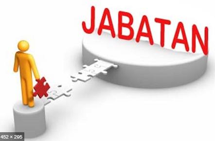 Hasil Seleksi Adm. & Penilaian Rekam Jejak Seleksi Terbuka Pengisian JPT Pratama Pemkab Kudus
