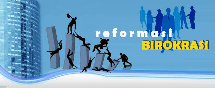 Road Map Reformasi Birokrasi Kabupaten Kudus Tahun 2015-2019