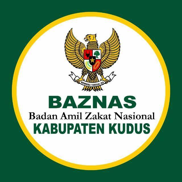 Pengumuman Pendaftaran Calon Pimpinan BAZNAS Kabupaten Kudus