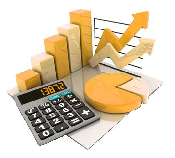 Laporan Transparansi Anggaran 2014 - 2021