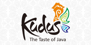 Kudus the Taste of Java