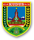 Pemkab Kudus