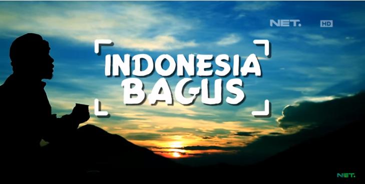 Indonesia Bagus Kudus
