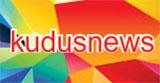 Kudus News