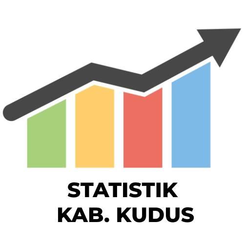 Statistik Kab. Kudus